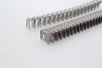 M85 Big Series Mattress Clips fasteners