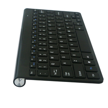Universal wireless mini keyboard Portable for tablet pc, B003