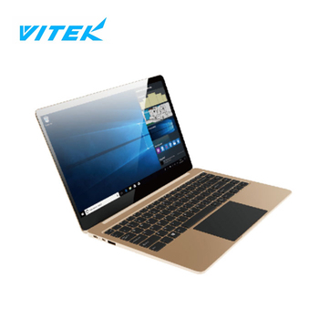 "14.1"" Full Metal Case Notebook Computer Laptop i7 Laptop Notebook"