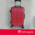 Hardshell Chinese 4 wheels small trolley bag