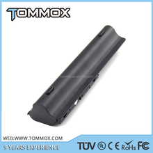 10.8/11.1V japan cell laptop battery for ACER 5560/6292/2420 CE RoHS FCC 12 Months Warranty
