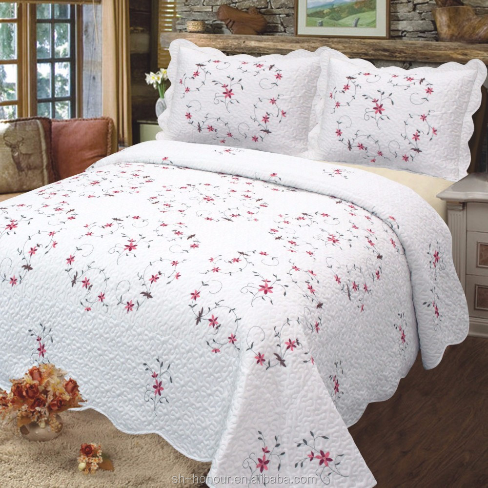 Embroidery Cracker Barrel Gift Shop Wholesale Quilts Buy