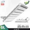 Creative new style 500w bloom led grow light for greenhouse waterproof IP65 no fans