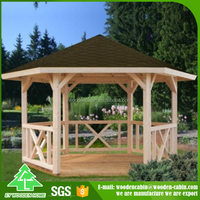 Hot selling!!! Alibaba china outdoor gazebo garden tent for Promotion
