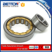 nn model cylindrical roller bearing NU1956