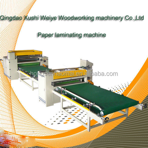 2014 the best selling machines for processing wood chips