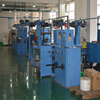 /product-detail/disposable-mask-use-metal-nose-clip-making-machine-60534015762.html