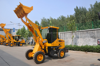 small wheel loader tire for 17.5-25