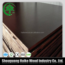 first grade concrete mould plywood panel,plywood for concrete mould