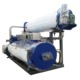 Fish feed factory fish powder animal feed making machine