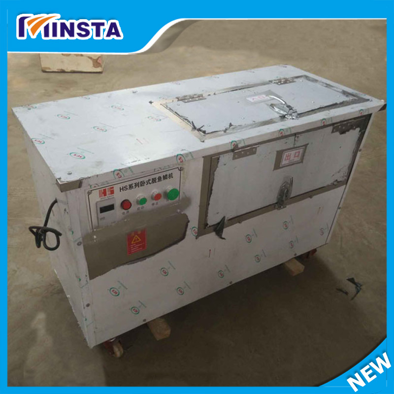 List manufacturers of electric fish skinner buy electric for Fish skinner machine