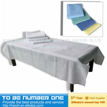 bed sheet packaging,patchwork bed sheet,hospital rubber bed sheets
