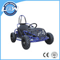 1000W Kids Use Mini Electric Racing Go Kart CE