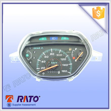 Cheapest and best quality motorcycle tachometer for sale