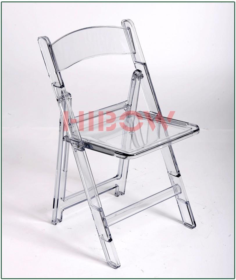 Rental Banquet Wimbledon Chair Buy Wimbledon Chair Used Banquet Chairs Luxu
