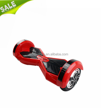 100% Original Factory Smart Gyro Scooter Smart Balance Wheel Hoverboard With big wheel