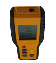 2018 Best sell mechanical anemometer,wind / crane anemometer data logger