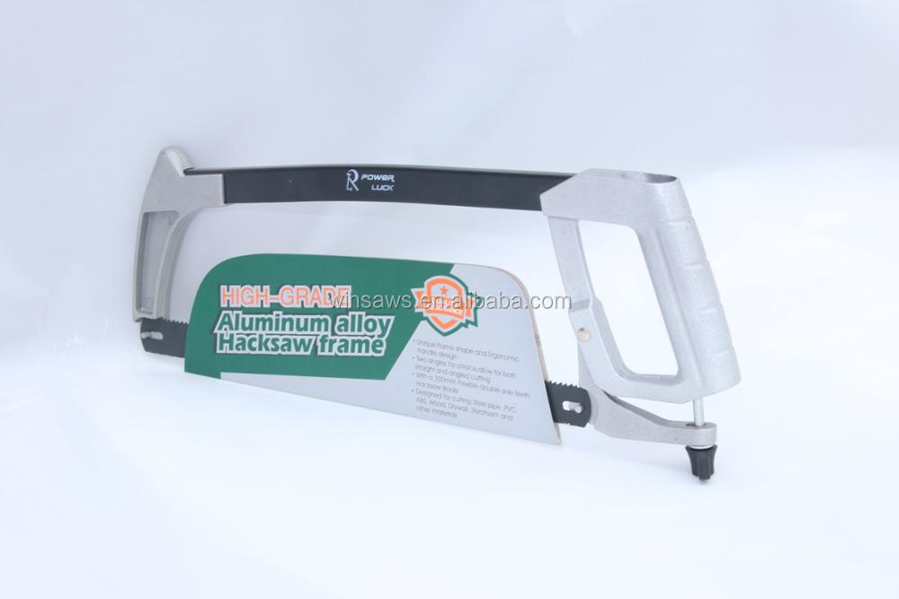 Hot Pressed Turbo Hacksaw Blade 12 Table Saw
