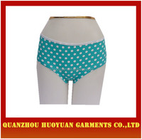 Fashion pictures of girls in thongs ladies cotton panties