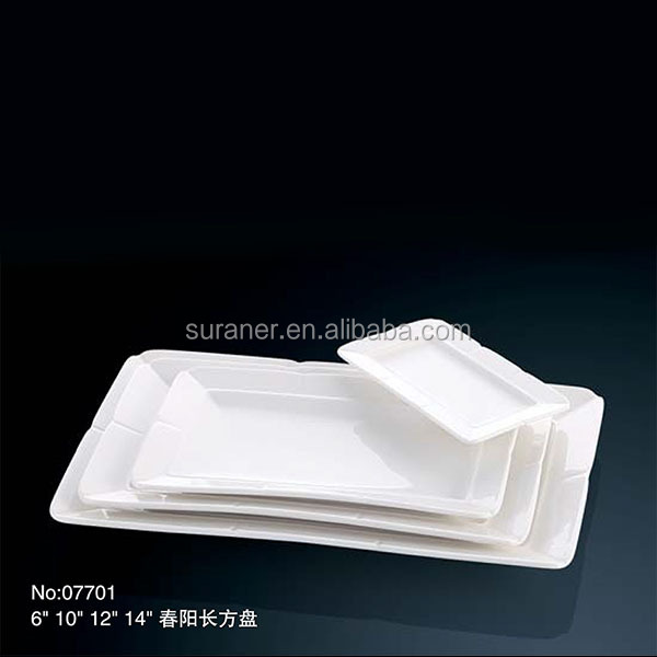 promotion high quality ceramic garlic grater plate