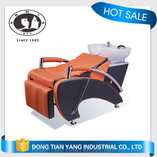 DTY china factory elegant salon equipment cheap used beauty hair salon furniture
