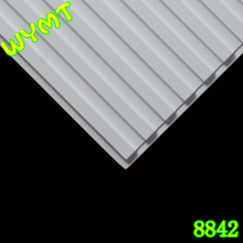 ornament gypsum 8842