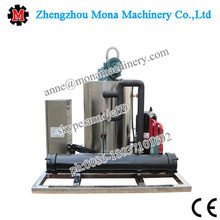Koller Hot Sale Ice Flake Machine for Fishery
