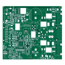 Manufacturer Supplier 3.5mm audio jack pcb mount With CE and ISO9001