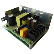Custom 12v 5a Open Frame Switching Power Supply