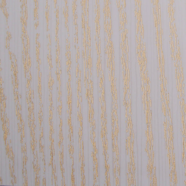 Waterproof PVC decorative contact paper