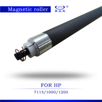 new magnetic roller hp1200 1000 4096 7115 on china wholesale market