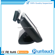 Runtouch RT-5700 Amazing All in one Android POS Terminal with peripheral equipment