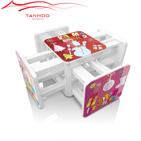 Top Sales Folding Cheap Plastic Stool