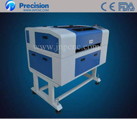 Equipment from china / laser cut jewelry machine for craft