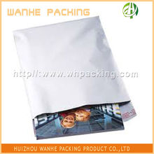 Wholesale custom poly courier bags A3 envelopes for documents