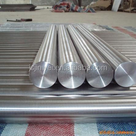 ASTM A276 stainless steel round bar AISI 304 round bar aisi 4140