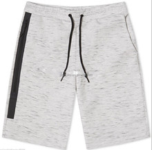 mens bermuda shorts gym shorts wholesale OEM service muscle high quality short pants Guangzhou factory price cheap price