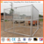 China Supplier Horse Stall Front Slid Gate
