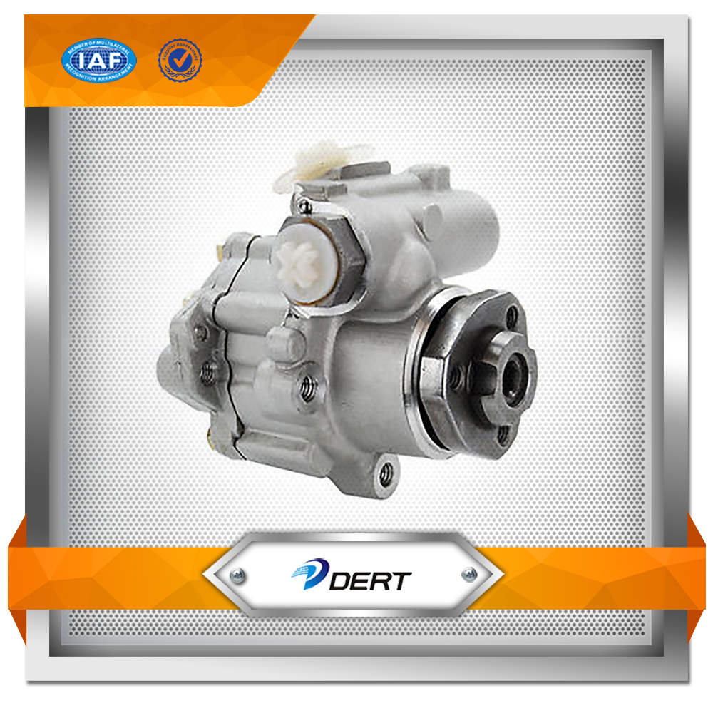 Wholesale 044145157A Auto parts power steering pump for VW T4 90-03
