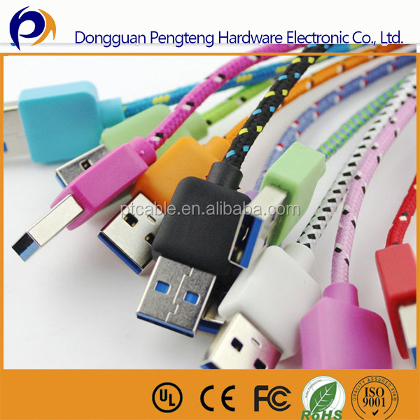 Wholesale high quality usb3.0 to esata cable