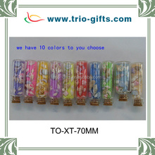 promotional gifts small wish bottle