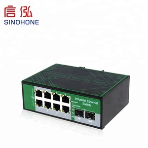 100 Smart Switch 2 Gigabit Ports Suppliers And Manufacturers At Alibaba
