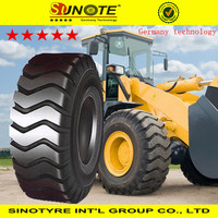 tires supplier made in china new top quality bias otr tire 29.5-29 34pr off road tires