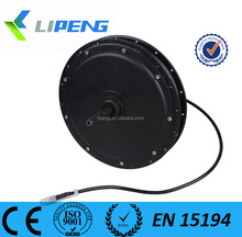 48v 1000w electric bike motor