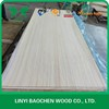 4X8 engineered wood veneer , 0.32mm veneer for sale