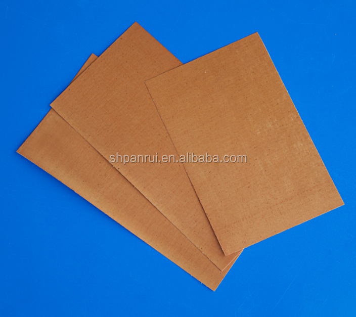 Fr-4 epoxy resin g10 Glassfiber Cloth Insulation Laminates Sheet