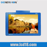 19inch bus online poster player with box display(MBUS-190B)