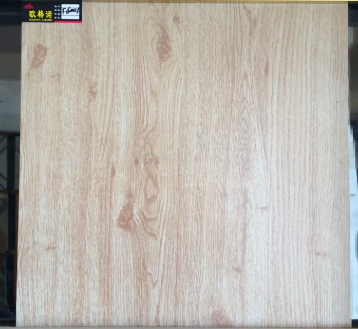 WaYing standard ceramic tile sizes 30*30/60*60
