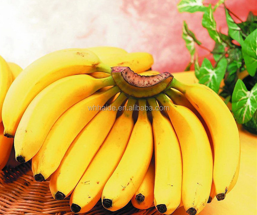 Banana flavour /High concentration liquid flavouring /Various Fruit Flavor