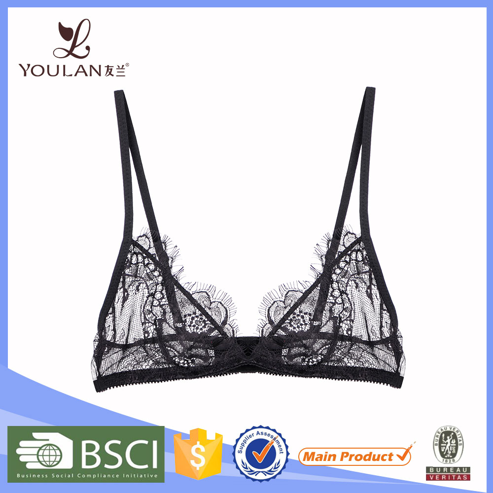2016 Latest Fitness Sexy Lady Young Ladies Sexy Lingerie Underwear Lingerie